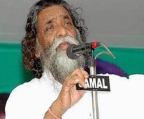 झारखंड में दो राज्यसभा सीटों के लिए मतदान जारी