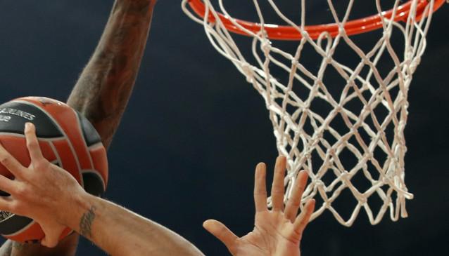 चीनी महिला बास्केटबॉल संघ का 2019-20 सीजन रद्द