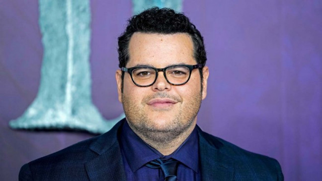 Hollywood: हमें अब पहले से कहीं ज्यादा पलायनवाद की जरूरत- जोश गाड