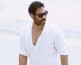 हम उठेंगे, ठीक होंगे और जीतेंगे : अजय देवगन