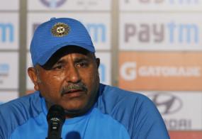 क्रिकेट: भरत अरुण ने कहा, इंटरनेशनल मैच खेलने के लिए हमें 6-8 हफ्ते लगेंगे
