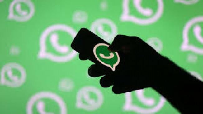 WhatsApp लेकर आ रहा है यह फीचर, डेट डालकर सर्च कर पाएंगे मैसेज