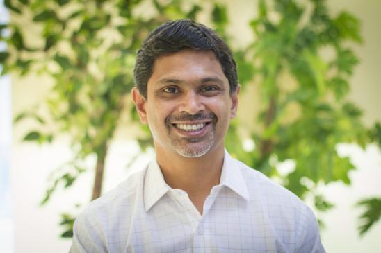 भारत का डिजिटल बैंकिंग चैनल बनने की राह पर व्हाट्सएप