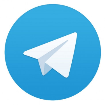 व्हाट्सएप के प्रतिद्वंद्वी टेलीग्राम ने जोड़े नए फीचर्स