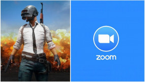 App Ban: PUBG और Zoom को भारत में आखिर क्यों नहीं किया गया बैन, ये है बड़ी वजह