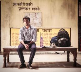 पंचायत के सीजन 2 पर काम जारी : जितेंद्र कुमार