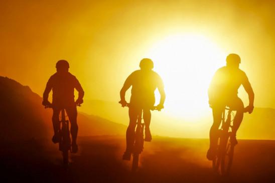 विश्व साइकिल दिवस: साइकिलिंग से कम होगा प्रदूषण का स्तर, बनी रहेगी सोशल डिस्टेंसिंग