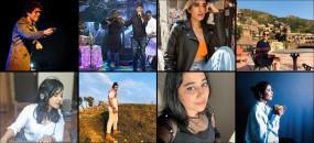 विश्व संगीत दिवस: गायकों ने लॉकडाउन में सीखे जिंदगी के कई सबक