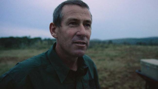दुनिया अब प्रकृति के महत्व को लेकर जागरूक : इवान कार्टर