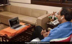 नागपुर में बना दुनिया का सबसेबड़ा प्लाज्मा थेरेपी केंद्र, कोरोना के खिलाफ होगी निर्णायक लड़ाई !