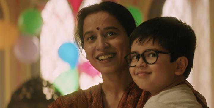 Coming soon: इस सप्ताह के अंत में डिजिटल रिलीज होगी फिल्म चिंटू का बर्थडे, ऐसे बनी ये फिल्म