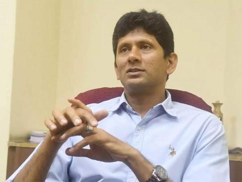 क्रिकेट: वेंक्टेश प्रसाद ने कहा- पुजारा, रोहित और चावला के बारे में 2006 में BCCI को लिखा था