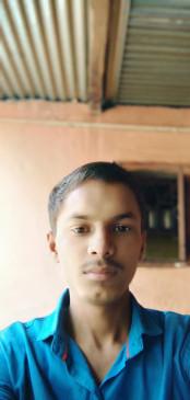 यवतमाल : करंट लगने से पिता- पुत्र कीमौत , एक घायल