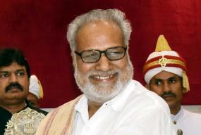 योग भारत का एक दिव्य उपहार: ओडिशा राज्यपाल