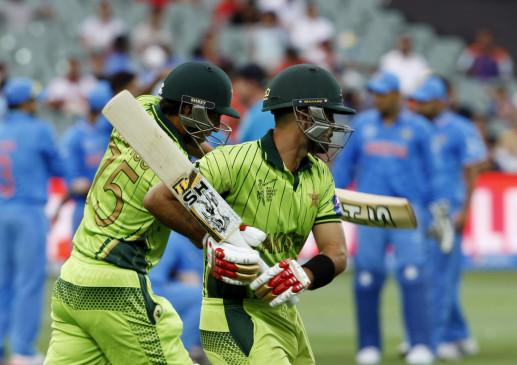 यूनिस खान बने पाकिस्तान टीम के बल्लेबाजी कोच