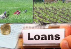 किसान कर्ज माफी के लिए 1306 करोड़ और विधायक निधि के लिए 104 करोड़ मंजूर