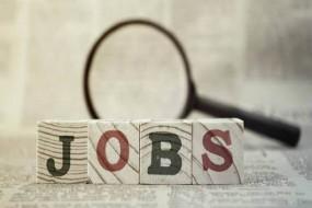 वैश्विक स्तर पर वर्ष 2022 तक 13.3 करोड़ लोगों को मिलेगा रोजगार: रिपोर्ट