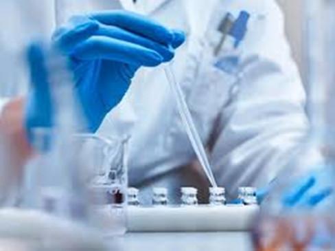 बिहार में कोरोना वायरस संक्रमण के 1432 नये मामले, अबतक 143 की मौत