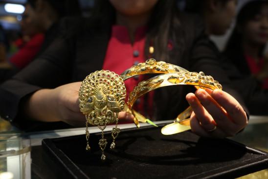 तराशे, पॉलिश किए गए हीरे के दोबारा आयात में 3 महीने की छूट