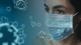 अकोला में 37 नए कोरोना संक्रमित, एक महिला की मौत