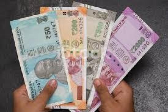 डॉक्टर बनकर सर्राफा व्यवसायी को लगाई 78 हजार रुपए की चपत