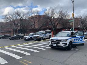 न्यूयॉर्क में स्वतंत्रता दिवस सप्ताहांत के दौरान गोलीबारी की घटनाओं में 9 की मौत