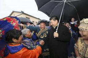 चीनी कम्युनिस्ट पार्टी की स्थापना की 99वीं वर्षगांठ