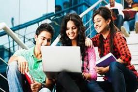 मैनेजमेंट कॉलेज के लिए एकेडमिक कैलेंडर जारी, 15 सितंबर से शुरू होगी पढ़ाई