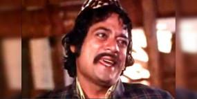 अभिनेता जगदीप का मुंबई में 81 वर्ष की आयु में निधन