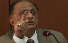 मेमन की सलाह - धर्म विशेष की गतिविधियों को बढ़ावा देना उचित नहीं, NCP ने झाड़ा पल्ला