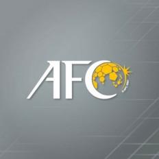 एएफसी ने एआईएफएफ को यूथ स्कीम में दी पूर्ण सदस्यता