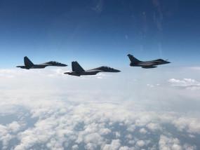 भारत-चीन गतिरोध के बीच वायुसेना को मिलेगी राफेल की ताकत