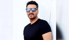 Bollywood: फिल्मी पर्दे पर दिखेगी भारत-चीन सीमा विवाद की कहानी, अजय देवगान गलवान घाटी पर बनाएंगे फिल्म