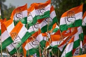 Rajasthan Politics: राजस्थान पीसीसी की सभी समितियां, प्रकोष्ठ तत्काल प्रभाव से भंग
