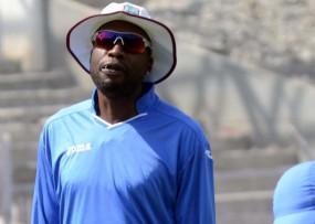 एम्ब्रोस की चाहत, तीसरे टेस्ट में होप को वेस्टइंडीज दे आराम