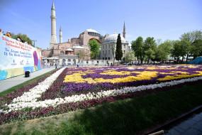 हागिया सोफिया संग्रहालय पर तुर्की के फैसले से निराश है अमेरिका
