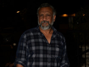 बॉलीवुड से इस्तीफे पर अनुभव सिन्हा ने कहा, सिर्फ फिल्में बनाऊंगा