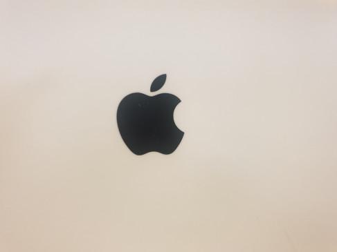एप्पल आईफोन-12 अक्टूबर में किया जा सकता है लॉन्च