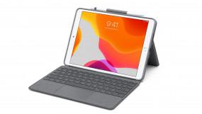 रिपोर्ट: सस्ते iPad Air पर काम कर रही है Apple, A13 प्रोसेसर के साथ होगालॉन्च