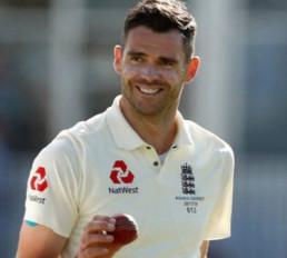 क्रिकेट: एंडरसन ने कहा, सीरीज के निर्णायक टेस्ट मैच में खेलना चाहते हैं आर्चर