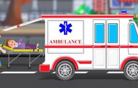 कोरोना रिपोर्ट पॉजिटिव आते ही लकवा पीडि़त मरीज को अस्पताल से बाहर कर दिया