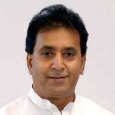 साहिल को लेकर राजनीतिक घमासान,गृहमंत्री देशमुख के जवाब पर बावनकुले ने मांगा सबूत