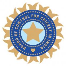 क्रिकेट: BCCI ने हेमांग अमीन को अंतरिम सीईओ नियुक्त किया