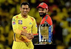 क्रिकेट: BCCI का फोकस IPL के सफल आयोजन पर, टिकट बिक्री पर नहीं