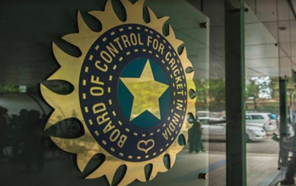 बीसीसीआई ने महाप्रबंधक-खेल विकास के पद के लिए निकाले विज्ञापन