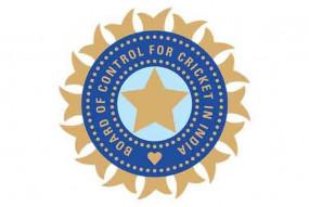 BCCI VS WSG: न्यायाधिकरण ने भारतीय बोर्ड के पक्ष में दिया फैसला