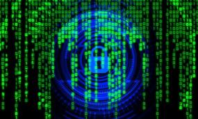 ऑनलाइन साइबर सुरक्षा कोर्स से बनें वेब और मोबाइल सुरक्षा एक्सपर्ट