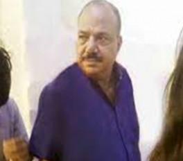 भोपाल यौन शोषण: नाबालिग बच्चियों से रेप का आरोपी प्यारे मियां श्रीनगर से गिरफ्तार