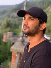 बिहार : सुशांत मौत मामले में अदालत में दायर परिवाद खारिज