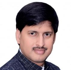 प्रियंका के सरकारी बंगला खाली करने के आदेश पर भड़की बिहार कांग्रेस